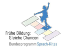 Sprachkindergarten
